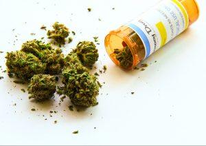 MedicalMarijuanaShutterstock1