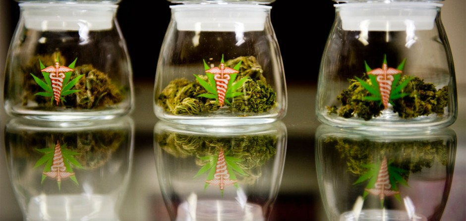 medical-marijuana-in-jars-940x446